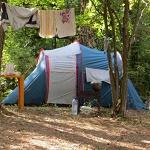 Sosnovy-Camping