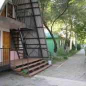 Автокемпинг «Коронелли», Крым: цены 2018, фото, отзывы