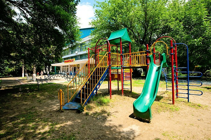 baza-otdyxa-energetik-krasnodarskij-kraj-2