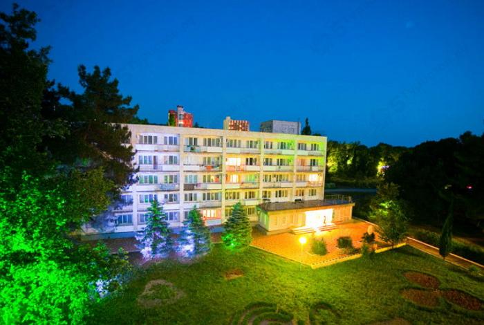 baza-otdyxa-energetik-krasnodarskij-kraj-9