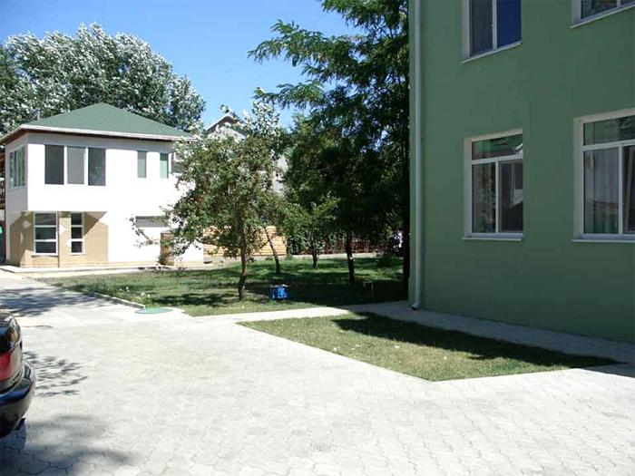 baza-otdyxa-lukomore-8