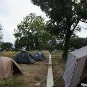 Кемпинг «Зеленый мыс» в Крыму – фото, цены 2018, отзывы