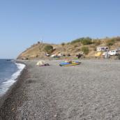 Кемпинг в Морском, Крым – цены 2018, фото, отзывы