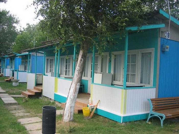 baza-otdyxa-belyj-lebed-3