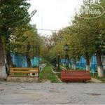 baza-otdyxa-belyj-lebed-5