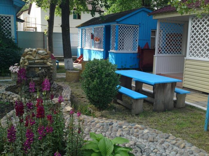 baza-otdyxa-kalina-krasnaya-krasnodarskij-kraj-5