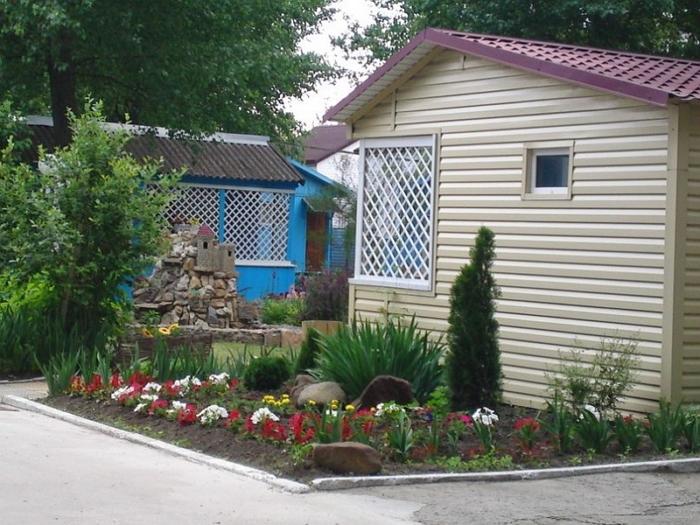 baza-otdyxa-kalina-krasnaya-krasnodarskij-kraj-6