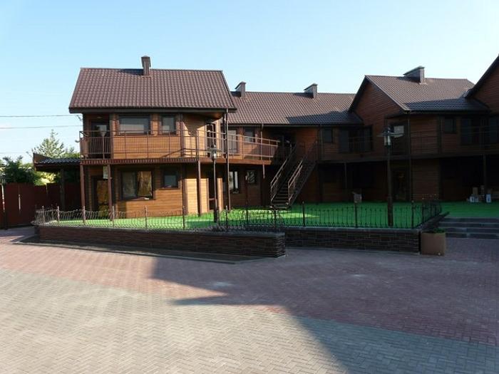 baza-otdyxa-salyut-krasnodarskij-kraj-4