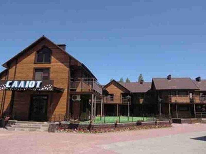 baza-otdyxa-salyut-krasnodarskij-kraj