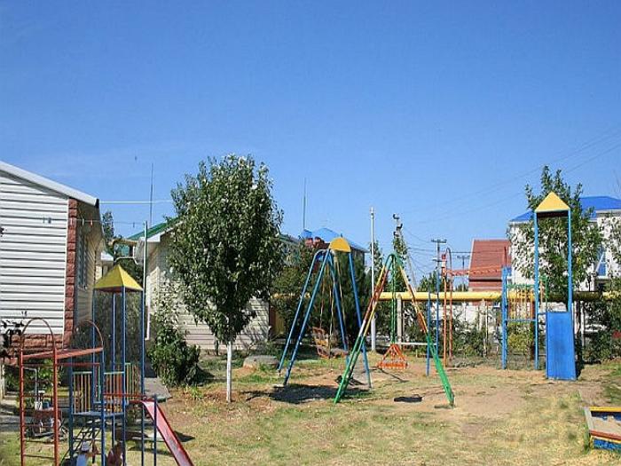 baza-otdyxa-chajka-krasnodarskij-kraj-5