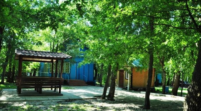 baza-otdyxa-lesnik-krasnodarskij-kraj-2