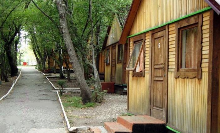 baza-otdyxa-lesnik-krasnodarskij-kraj-8