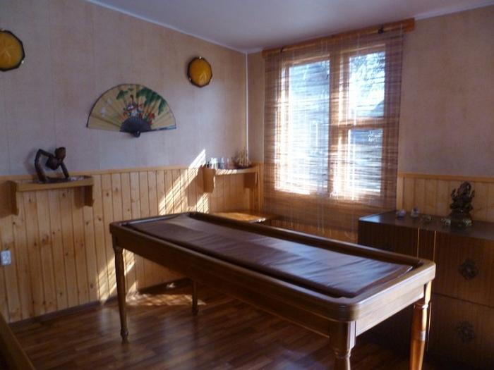 baza-otdyxa-xrustalnaya-7
