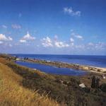 Пляжи Голубицкая1