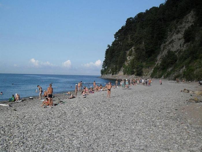 plyazhi-tuapse-primorskij