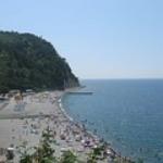 Пляж,_Прасковеевка 1
