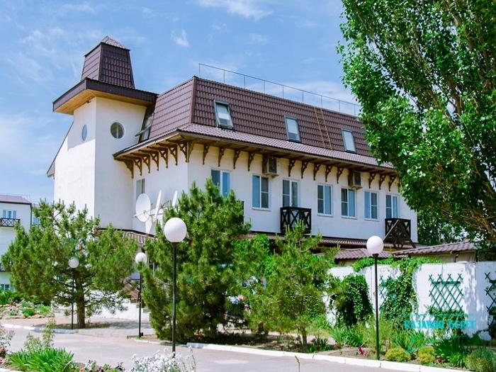 baza-otdyxa-kazachij-bereg-v-krasnodarskom-krae-4