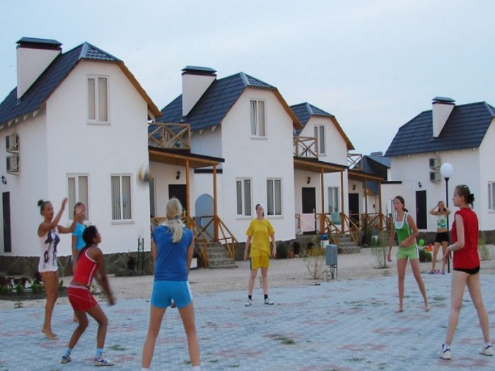 baza-otdyxa-kazachij-bereg-v-krasnodarskom-krae