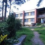 Детский лагерь «Хаглар» в Евпатории8