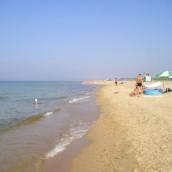 Пляжи Анапы – «Центральный», «Малая бухта»: фото, отзывы