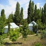 лагерь «Нахимовец»7