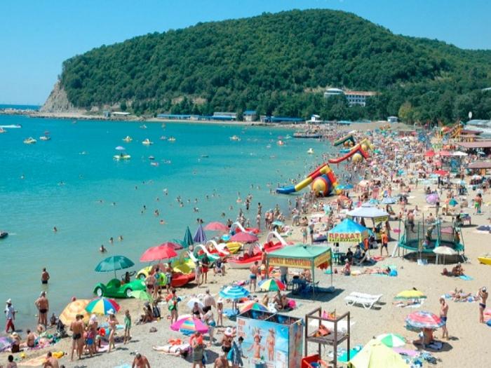 трех голубая бухта джубга пляж фото выкладываются списки