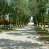 Лагерь «Восход» на Черном море: цены 2017, фото, отзывы