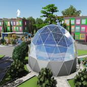 Детский лагерь – «Smart Camp»: фото, цены 2017, отзывы