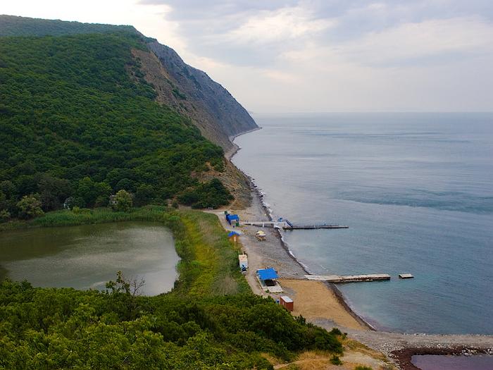 очень люблю отдых в кемпинге лиманчик краснодарский край фото августе вереск становится