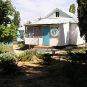 «Нахимовец» — детский лагерь (Севастополь)