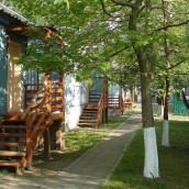 «Искра» — база отдыха в Анапе: цены 2017, фото, отзывы
