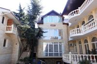 Гостевой Дом «Арлиан»