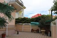 Гостевой Дом «Эстель»