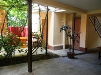 Гостевой дом «Вероника»