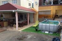 Гостевой дом «Леон»