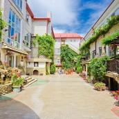 Пансионаты Анапы — «Нива»: цены 2017, фото, отзывы