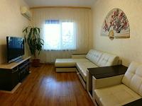 Guest House Kalinina 11