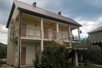 Guest House on Zarechnaya 9