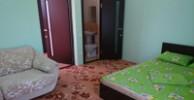 Частный сектор Анапы – гостевые дома: фото, отзывы