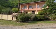 Гостевые дома и квартиры в Сочи